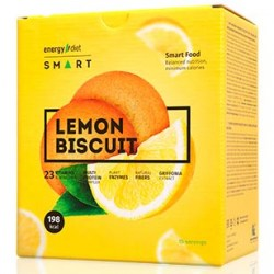 lemon_biscuit